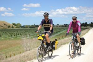 takaro trails cycle tours - hawkes bay motel - colonial lodge