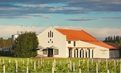 hawkes bay wineries - crossroads
